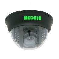 Medusa 04D3