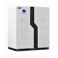 Lexos EP-9100-S