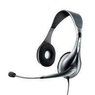 Jabra UC Voice 150
