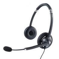 Jabra UC Voice 750