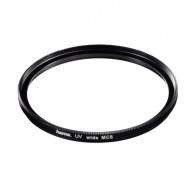 Hama UV Wide MC8 82mm
