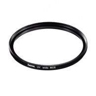 Hama UV Wide MC8 86mm