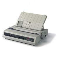 OKI Microline 184 Turbo Plus