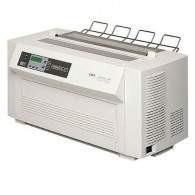 OKI Microline 4410