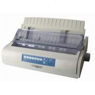 OKI Microline 791