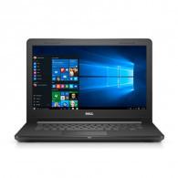 Dell Vostro 14-3468 | Core i5-7200U