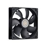 Cooler Master Standard Fan 90 SU1