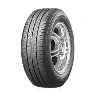 Bridgestone Ecopia EP150 175 / 65 R14