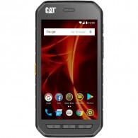 CAT S41 RAM 3GB ROM 32GB