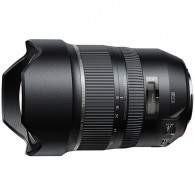 TAMRON SP 15-30mm f / 2.8 Di VC USD