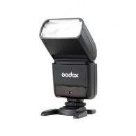 Godox Speedlite TT-350