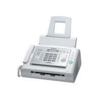 Panasonic KX-FL422CX