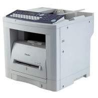 Panasonic UF-7100