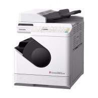 Toshiba e-Studio 2802AM