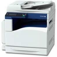 Fuji Xerox DCS C 2020