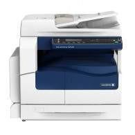 Fuji Xerox DCS 2320
