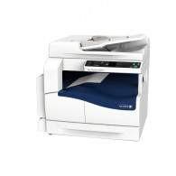 Fuji Xerox DCS 2520