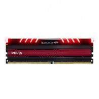 Team Delta 16GB (2x8GB) DDR4 3000MHz