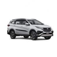 Toyota All new Rush (2018) TRD Sportivo M / T