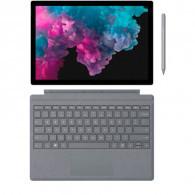 Microsoft Surface Pro 5 Ram 16GB   Core i7