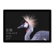 Microsoft Surface Pro 5 Ram 8GB   Core i7