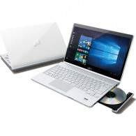 Fujitsu LifeBook S937 | Core i5-7200
