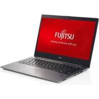 Fujitsu LifeBook U937-01 | Core i5-7200