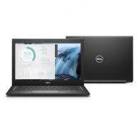 Dell Latitude 7280 | Core i5-7300