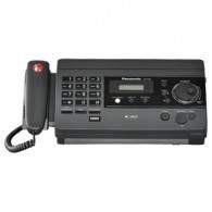 Panasonic KX-FT501CX