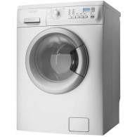 Electrolux EWF10831