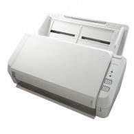 Fujitsu ScanPartner SP-1125