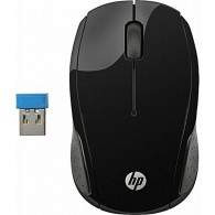 HP X200