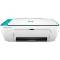 HP Deskjet Ink Advantage 2676 AiO