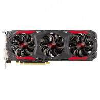 PowerColor Red Devil RX 570 4GB GDDR5