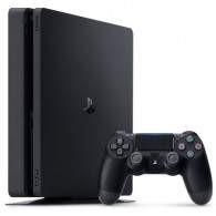 SonyPlayStation 4 Slim (PS4) | 500GB
