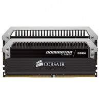 Corsair Dominator Platinum 16GB (2X8GB) DDR4 PC24000