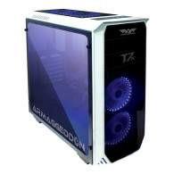 Armaggeddon T7X Pro