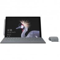 Microsoft Surface Pro 5 Ram 8GB | Core i5