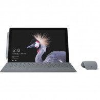 Microsoft Surface Pro 5 Ram 4GB   Core i5