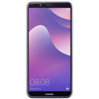 Huawei Nova 2 Lite RAM 3GB ROM 32GB