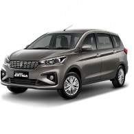 Suzuki All New Ertiga GL AT
