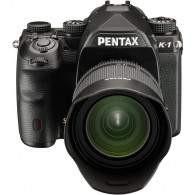 Pentax K-1 Kit 28-105mm