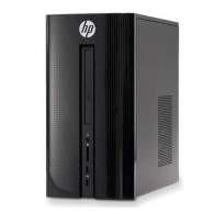 HP Pavilion 570-P003D