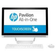 HP Pavilion 24-R012D