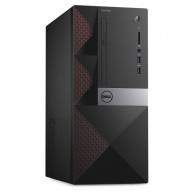 Dell Vostro 3669   Core i5-7400