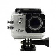Bcare B-Cam X-5