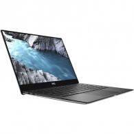 Dell XPS 13-9370   Core i7-8550   RAM 8GB