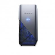 Dell Inspiron 5477   Core i5-8400