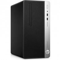 HP Prodesk 400 G4-00PA