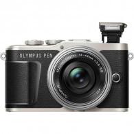 Olympus PEN E-PL9 Kit 14-42mm
